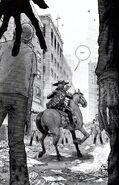The-walking-dead-002-days-gone-bye-v1-12-page-11