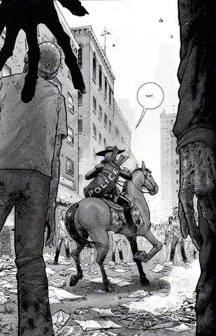 File:The-walking-dead-002-days-gone-bye-v1-12-page-11.jpg