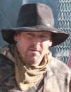 File:Woodburycowboyguard.JPG