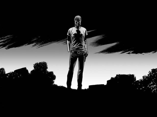 File:640px-Rick the Hero.jpg