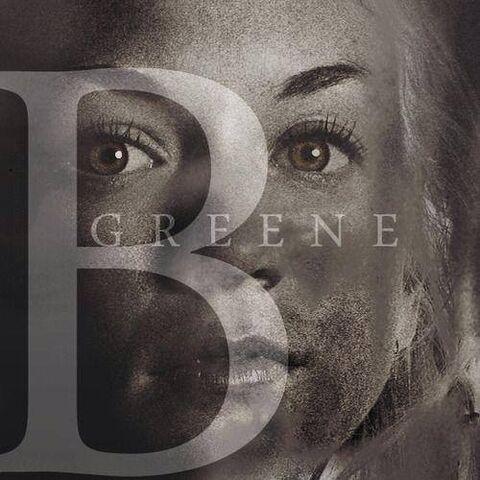 File:B Greene!.jpg