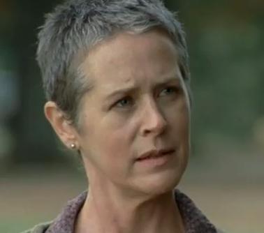 File:Carol talking to Daryl.JPG