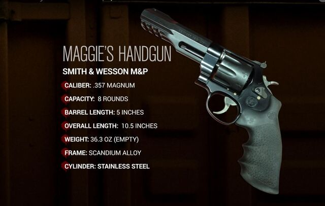 File:Maggie's Handgun.JPG