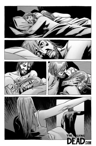 File:Issue115Page1.jpg