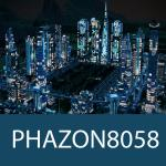 File:Phazon8058 avatar.jpg