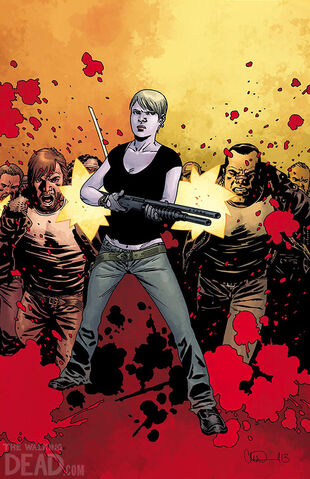 File:Issue 116 Cover.jpg