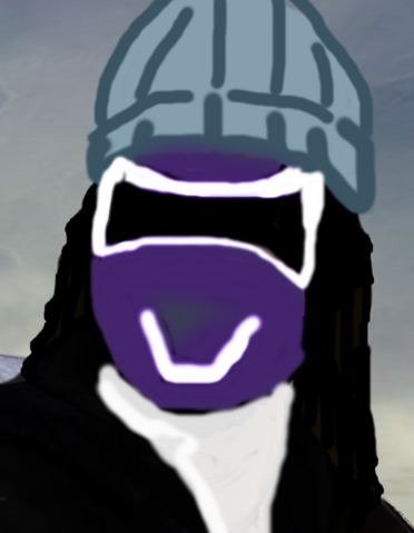 File:Omesus The purple ranger.png