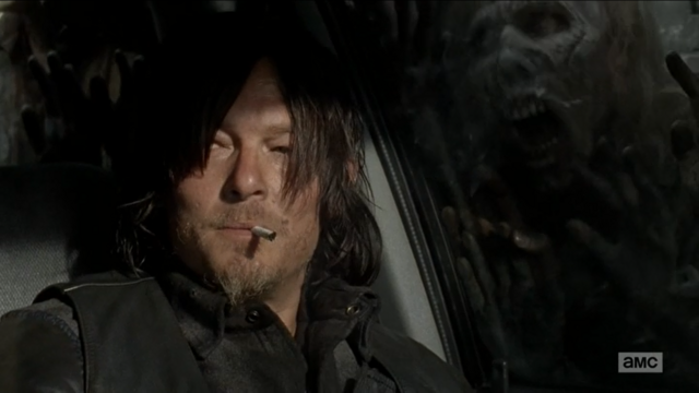 File:Bern's Worst to Best Daryl Banner.png