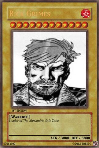 File:Rick Grimes Card.jpg