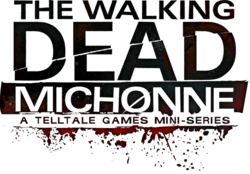Walking-Dead-Michonne-Logo (1).png