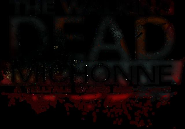 File:Walking-Dead-Michonne-Logo (1).png