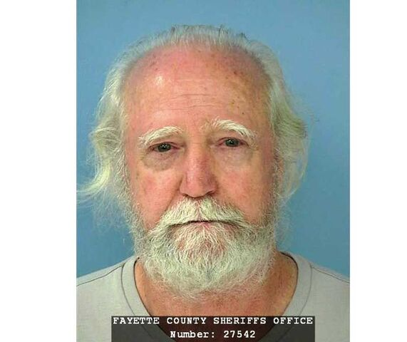 File:Wilson Arrested.jpg
