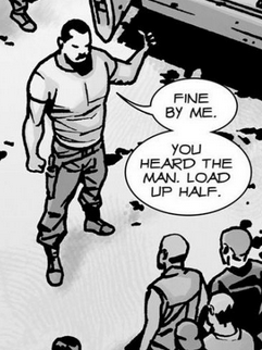 File:10Negan112.png