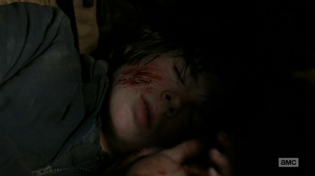 File:Carl in ep 16.png