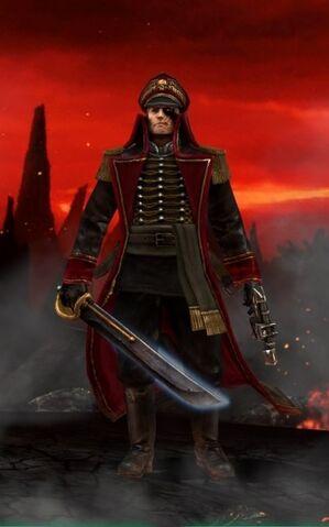 File:Commissar2.jpg