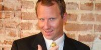 Ryan Nesset