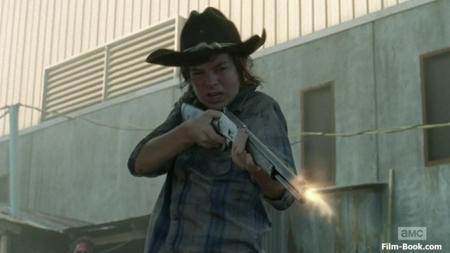 File:Chandler-riggs-the-walking-dead-too-far-gone-01-1280x720.png