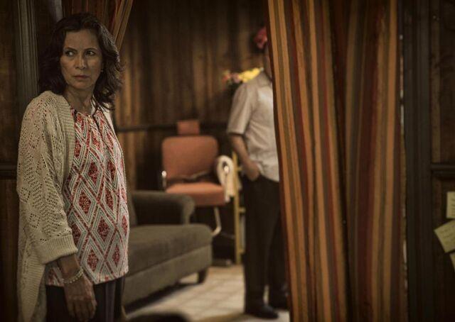 File:Griselda-looking-concerned.jpg