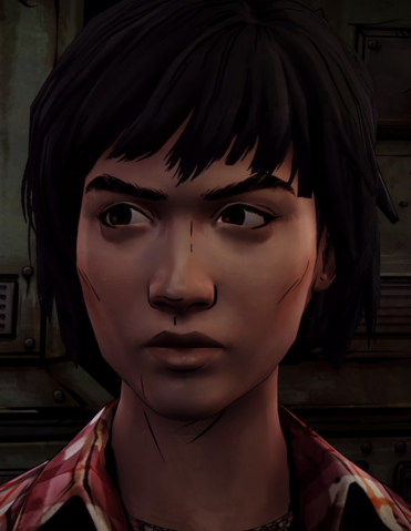 File:ITD Sam Unhappy.png