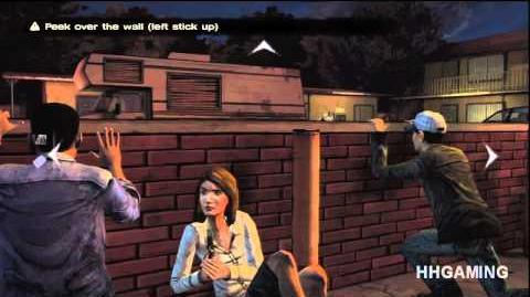 Thumbnail for version as of 16:59, September 20, 2012