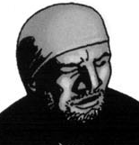 File:Tyreese fsagea.PNG