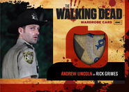 29 twd patch3