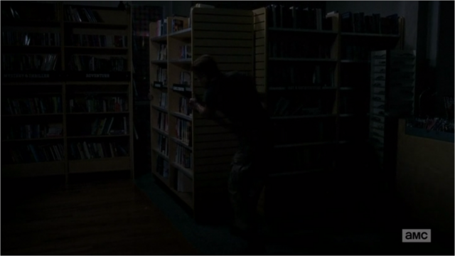 File:5x05 More Shelf Coming In.png