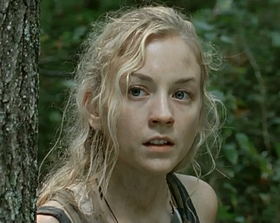 File:BethWatchingWalkers (Still).PNG