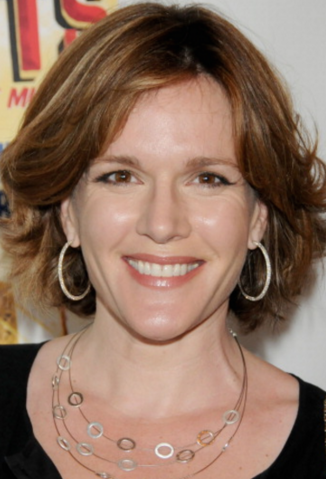File:Catherine Dent.png