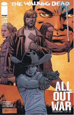 File:Image-the-walking-dead-issue-115m.jpg