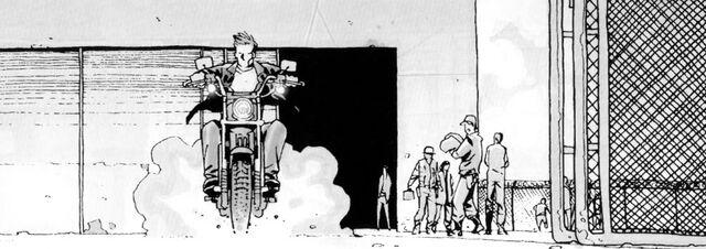 File:Motorcycle015.jpg