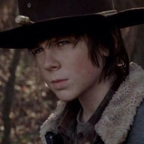 File:Carl season 4.jpeg