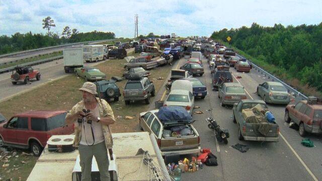 File:Dale on RV highway watch.jpg