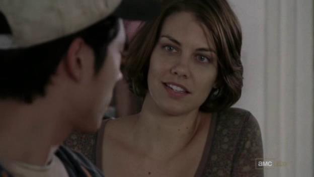 File:Glenn and Maggie 2x12 (2).jpg