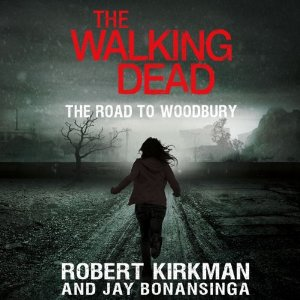 File:The Road to Woodbury Audiobook.jpg