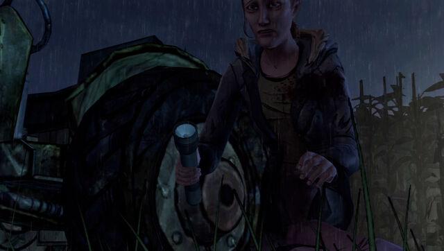 File:Bonnie Flashlight.jpg