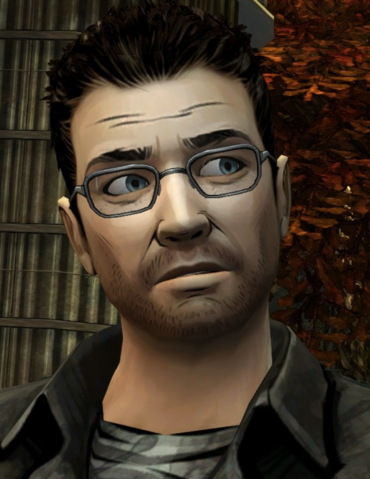 File:SFH Mark Confused.png