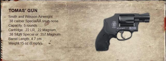 File:Tomas' Gun.JPG
