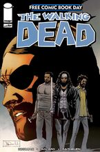 Walking-dead-free-comic-book-day-special-197x300.jpg