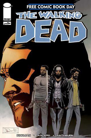 File:Walking-dead-free-comic-book-day-special-197x300.jpg