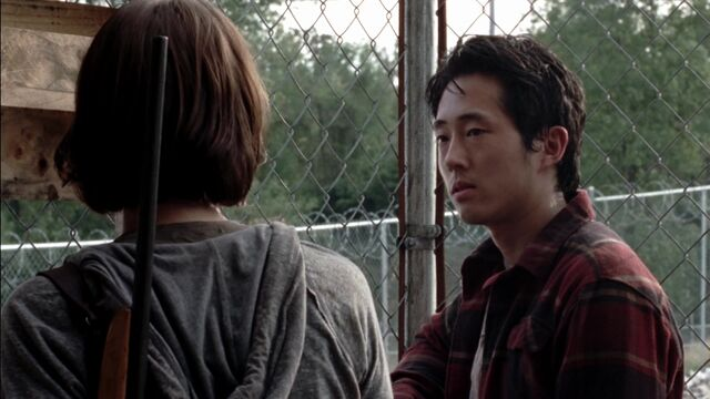 File:Glenn Rhee (Ultimatum).jpg