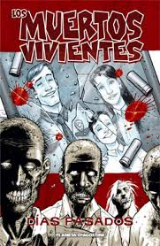 File:Los muertos vivientes.jpg