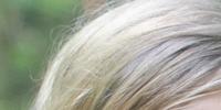 Mika Samuels (TV Series)