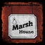 TheMarshHouse.png