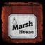 TheMarshHouse