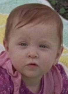 File:250px-Season four judith grimes (2).png