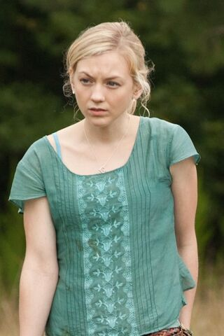 File:Beth Greene2.jpg