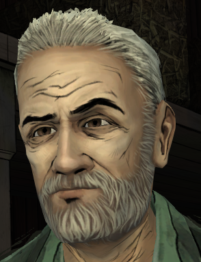 File:AND Hershel Box.png