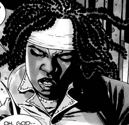 File:Iss22.Michonne15.png