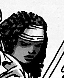 File:Iss54.Michonne1.png